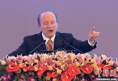 3位诺贝尔经济学奖得主给了中国经济6条建议