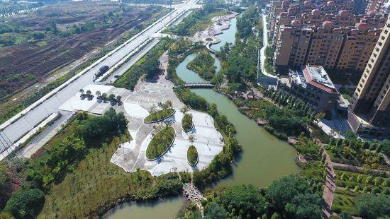 岳池gdp_骄傲ing,有宜宾 四川这13市县将被国家点名表扬,还有大大的奖励