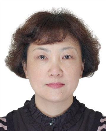 成都市食品药品监督管理局副局长曹秦蓉