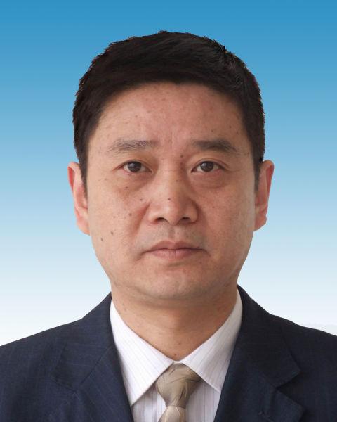 成都市统筹城乡和农业委员会副主任李晓东