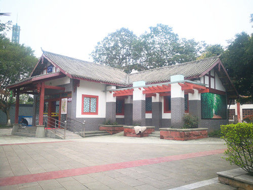 http://www.chnbk.com/wenhuayichan/1872.html