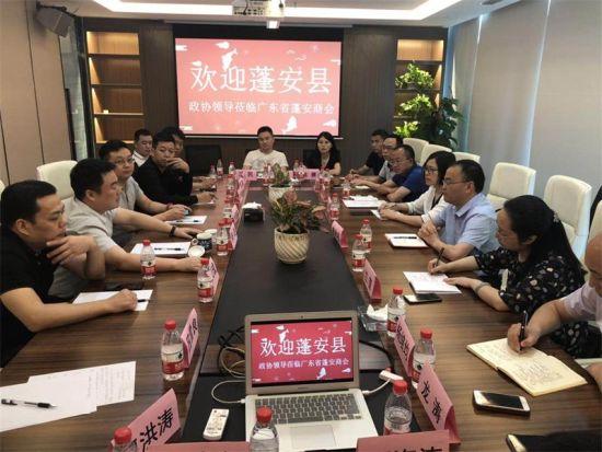 http://www.ncchanghong.com/qichexiaofei/6842.html