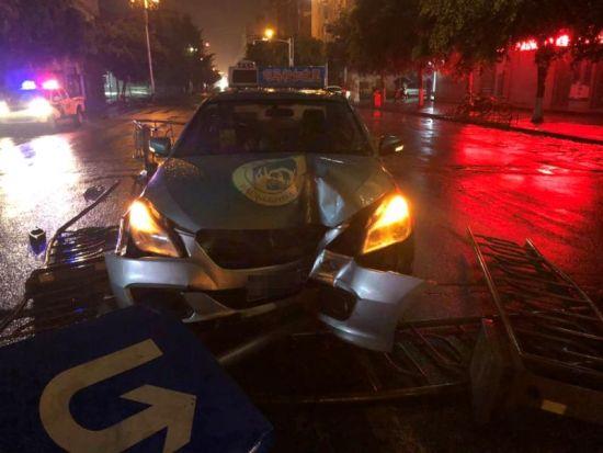 http://www.ncchanghong.com/wenhuayichan/6933.html