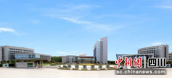 http://www.scqajy.com/sichuanxinwen/86924.html