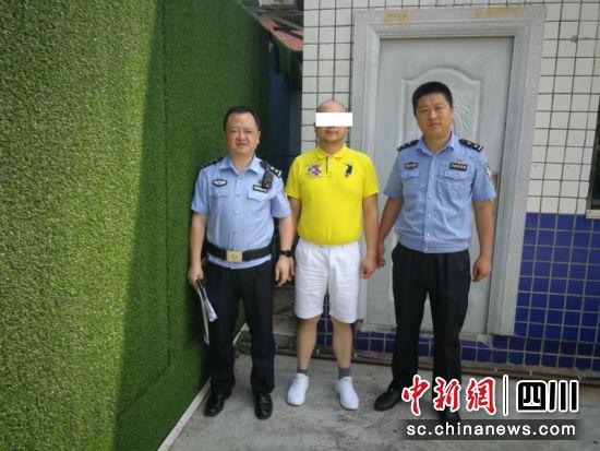 http://www.ncchanghong.com/kejizhishi/7742.html