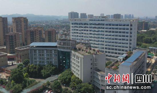 http://www.1207570.com/youxiyule/9694.html