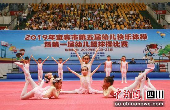 http://www.inrv.net/tiyujiankang/1185381.html
