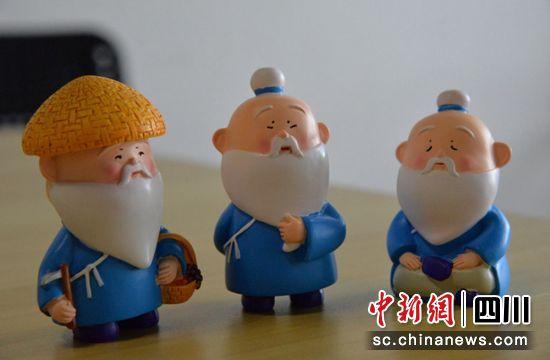 http://www.ijhb.icu/caijingfenxi/16227.html