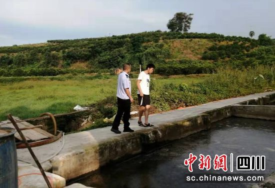 http://www.hjw123.com/huanqiushidian/31416.html