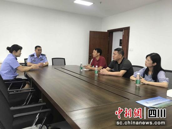 http://www.ncchanghong.com/qichexiaofei/9972.html