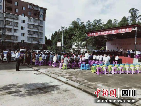 http://www.ncchanghong.com/qichexiaofei/9971.html