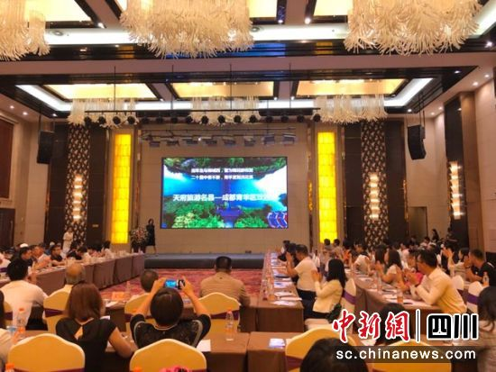 http://www.xarenfu.com/xianlvyou/31532.html
