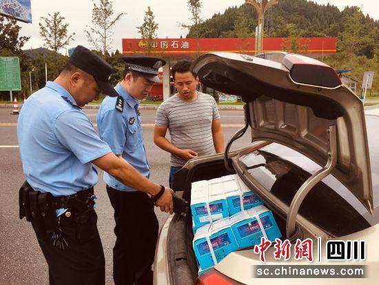 http://www.ncchanghong.com/nanchongjingji/10245.html