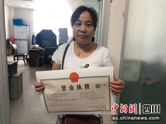 http://www.edaojz.cn/youxijingji/177996.html