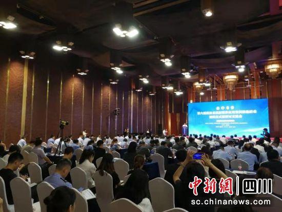 http://www.edaojz.cn/yuleshishang/181254.html