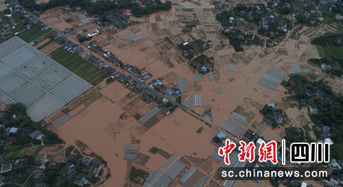 http://www.jienengcc.cn/zhengcefagui/101793.html