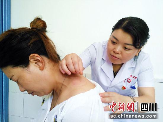 http://www.ncchanghong.com/qichexiaofei/15097.html