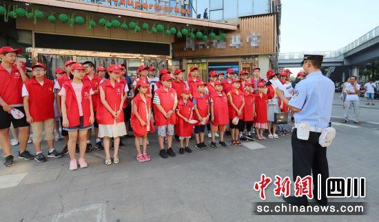http://www.1207570.com/tiyuhuodong/13376.html