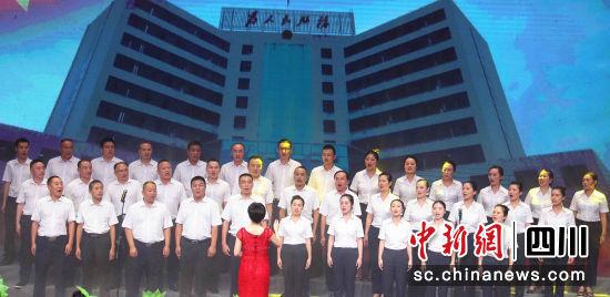 http://www.ncchanghong.com/nanchongxinwen/12278.html
