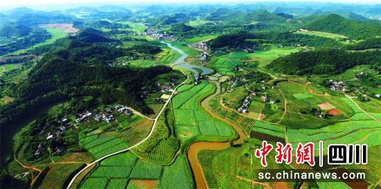 http://www.ncchanghong.com/nanchongfangchan/16687.html
