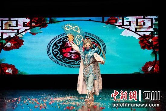 http://www.7loves.org/jiaoyu/1052744.html