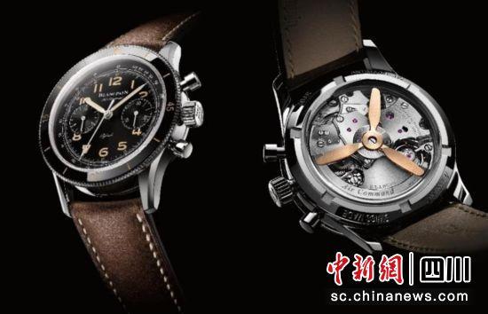 http://www.jindafengzhubao.com/zhubaoxiaofei/26071.html