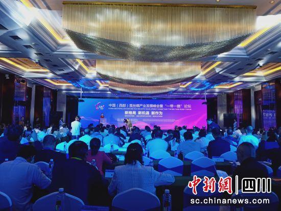 http://www.ncchanghong.com/kejizhishi/13601.html
