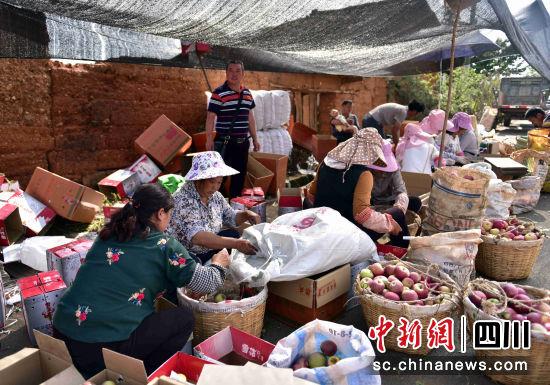 http://chengrj.cn/chanjing/195883.html