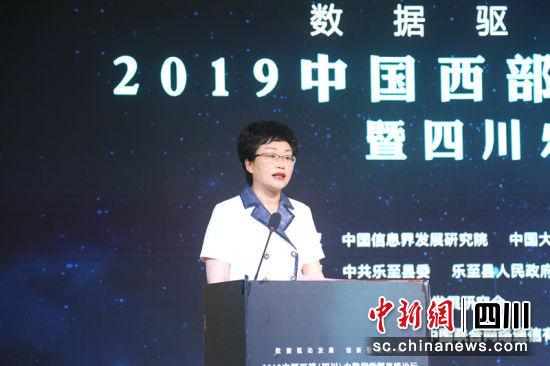 http://www.xqweigou.com/dianshanglingshou/62707.html