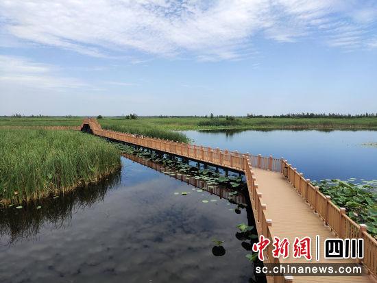 两大国家级新区描摹未来中国城市