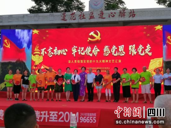 http://www.astonglobal.net/yishu/1071401.html