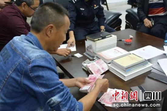 http://www.edaojz.cn/tiyujiankang/299117.html