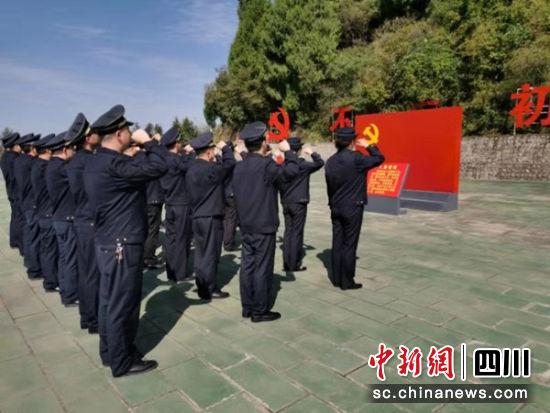 http://www.scgxky.com/liuxingshishang/58529.html