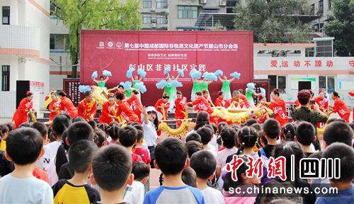 http://www.oidsq.club/meishanxinwen/16069.html
