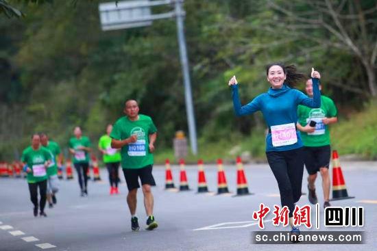 http://www.weixinrensheng.com/lvyou/867756.html
