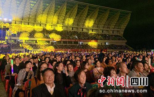 http://www.ydoz.top/wenhuayichan/16297.html