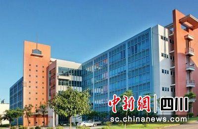 中山大学扩大对四川旅游管理硕士
