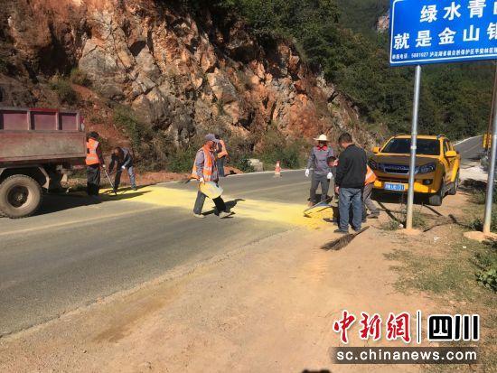 http://www.qwican.com/tiyujiankang/2037556.html