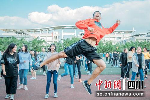http://www.weixinrensheng.com/jiaoyu/897618.html