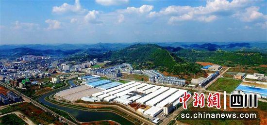 http://www.ncchanghong.com/wenhuayichan/17202.html