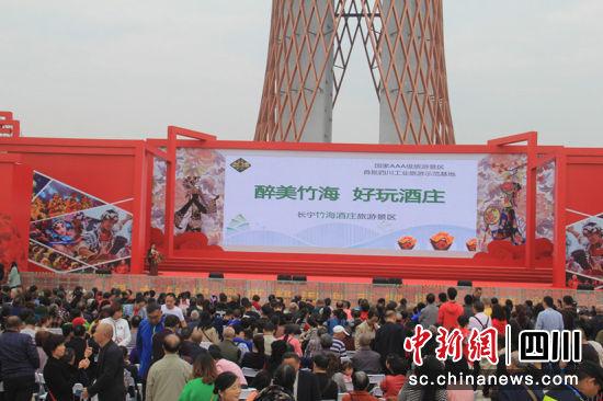 http://www.chnbk.com/caijingfenxi/8937.html