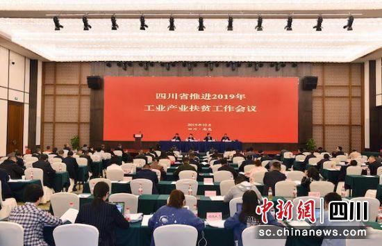 http://www.edaojz.cn/tiyujiankang/307213.html