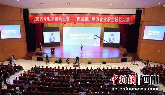 http://www.kshopfair.com/jiaoyuwenhua/307212.html