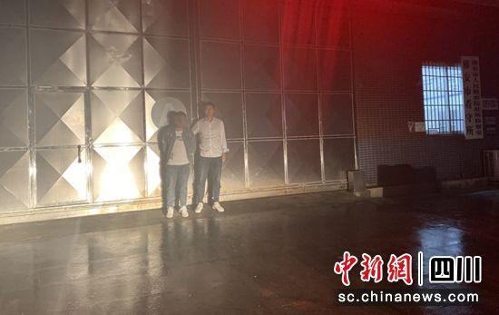 http://www.jienengcc.cn/zhengcefagui/145401.html