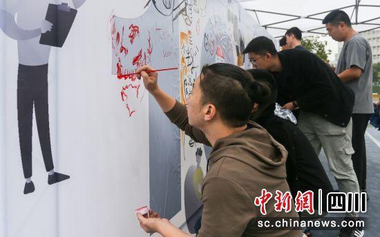 http://www.reviewcode.cn/yunjisuan/85853.html