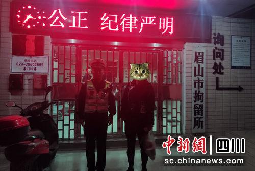 http://www.xqweigou.com/zhengceguanzhu/71259.html