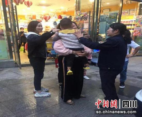 http://www.scgxky.com/sichuanxinwen/64484.html
