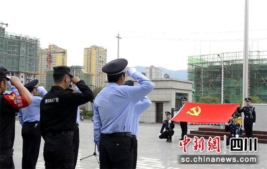 http://www.weixinrensheng.com/jiaoyu/949339.html