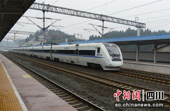 http://www.ncchanghong.com/youxiyule/15518.html