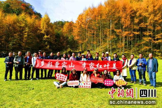 http://www.qwican.com/difangyaowen/2147972.html